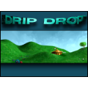 Logo for DripDrop