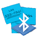 BlueNotes icon