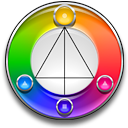 Logo for Color Consultant Pro