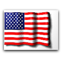 Logo for Old Glory Widget