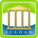 Logo for iuLoan