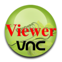 Vine Server & Viewer logo