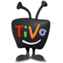 Logo for TiVoDesktop