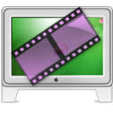 Screen Movie Recorder logo