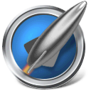 dockLauncher icon