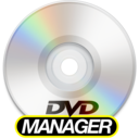 fennel DVDManager logo