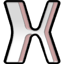 Logo for Xmud