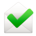 eMail Verifier is on sale now for 30.