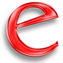 Logo for Envoy