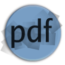 Logo for PDFViewer