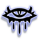 Logo for Neverwinter Nights