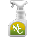 Mac Cleaner logo