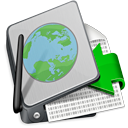 TFTP Client icon