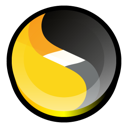 Norton AntiVirus Definitions logo