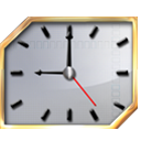 Logo for TimeClockBiz
