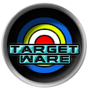 Logo for Targetware