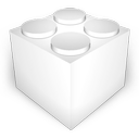 Emulator Enhancer logo