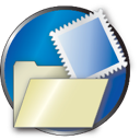 Mail to FileMaker Importer logo
