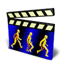 Electric Image Animation System logo