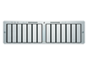Apple Xserve RAID Admin Tools logo