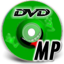 Forty-Two DVD-MP Plus logo