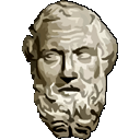 Logo for Herodotus