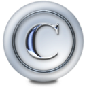 Logo for CopyWrite