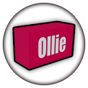 Logo for Ollie's Tab