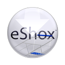 Logo for eShoxMacCommerce