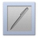 Logo for Note Editor
