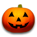Logo for Mac-O-Lantern