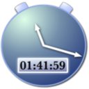 Chimoo Timer icon