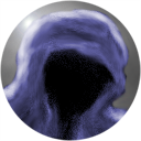 Logo for Lightning`s Shadow