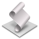MailEnhancer icon
