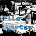 Logo for File Sorter