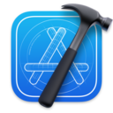 Xcode is part of App Development Tools