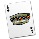 Logo for Poker Academy Pro