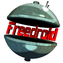 Freedroid logo