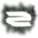 Logo for Zap
