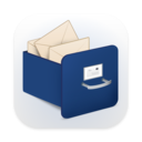 Mail Archiver X logo