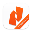 PDFpen is on sale now for 50% off.