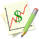 Cash Forecaster logo