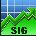 Stock Investment Guide logo