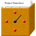 Logo for TimeBox