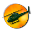 Logo for Chopper