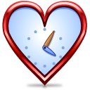 Logo for Hearts Icons