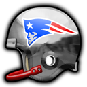 Logo for NFL Helmets