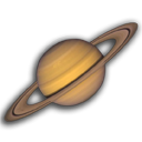 Logo for Planetary