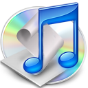 Hubi`s iTunes Scripts icon