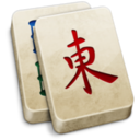 Logo for Mah Jong Solitaire 2